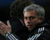 Mourinho: Rechacé dos veces al PSG