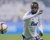 Columbus acquires Kekuta Manneh from Vancouver for Tony Tchani and allocation money