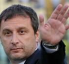 Serie B, 9ª - Botta, sussulto Entella