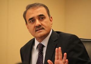 Praful Patel AIFF