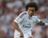 Marcelo: I would like to play for Juventus