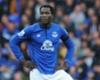 """Lukaku: """"Everton ist perfekt für mich"""""""