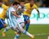 Hong Kong-Argentina Preview: Messi & Co. aim to bounce back from Brazil defeat