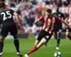 Heroic Sunderland winger saves three pensioners