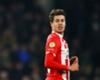 Van Ginkel could leave Chelsea
