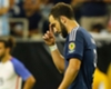 Crespo: Higuain problem is mental
