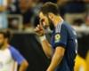 Crespo: Higuain problem is mental