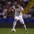 Sami Khedira -Real Madrid