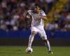 """Sami Khedira: """"Nicht abgeneigt, bei Real Madrid zu bleiben"""""""