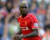 Aguero: I miss having Balotelli at Manchester City