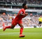 Liverpool: Sterling verlängert wohl
