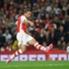 Podolski apenas ha jugado 40 minutos en lo que va de temporada.