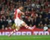 Juventus Mulai Lirik Podolski