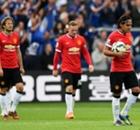 RUMORES: ¿Otro argentino al United?
