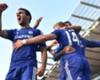 Chelsea, Fabregas ne compare pas les Blues aux invincibles d'Arsenal