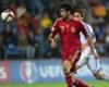Chelsea, Diego Costa forfait face à Maribor