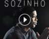 ► La primera canción de Ronaldinho