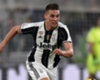 Season over for Juventus forward Pjaca as knee operation sidelines him for six months
