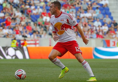 Is RBNY Trade A Step Forward?