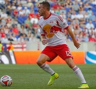 Floyd: NY surge rooted in midfield