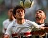 Mesmo com a derrota do São Paulo, Luís Fabiano ainda acredita em voos mais altos no Brasileirão