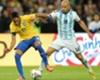 Mascherano Kasar, Neymar Tak Masalah