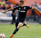 DCU wins in Houston for first time