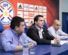 Dura postura de la APF sobre las renuncias a la Albirroja