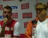Robert Rene Alberts Nantikan Duel Belanda Di Bali
