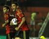 Diego Souza | Sport Recife 1-2 Vitória | Brasileirão | 12 10 2014