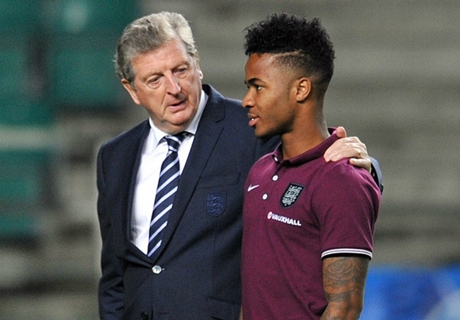 'Hodgson ignored Sterling advice'
