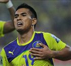 Transfer News: Pahang set to lose Malaysia Cup-winning players