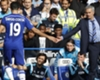 Mourinho 'hurt' by Costa treatment