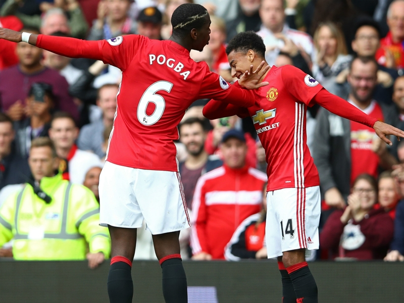 Betting: Europa League heavyweights Manchester United upped to 10/1