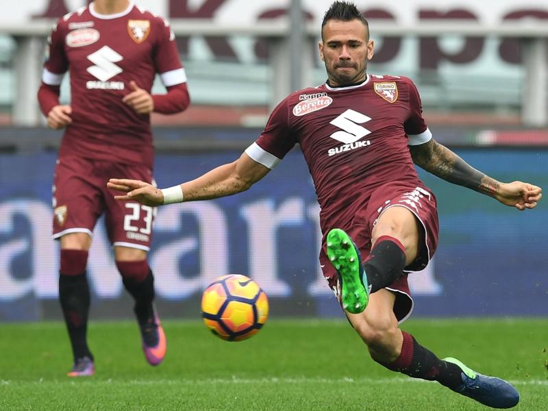 """Calciomercato Torino, Mihajlovic annuncia: """"Non riscatteremo Castan"""""""