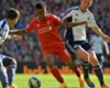 I should be fit for Arsenal game, says Sterling