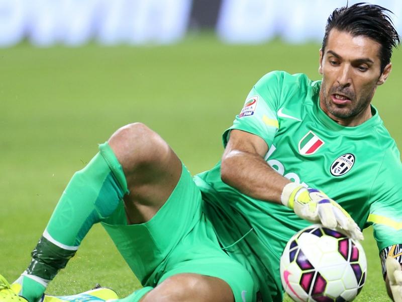 Ultime Notizie: Genoa alle spalle, per Buffon è tempo di voltare pagina: