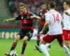 """Allemagne, Müller : """"Faire face aux nouveaux défis"""""""