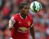 Manchester United, Valencia touché aux adducteurs