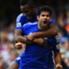 Il Chelsea potrebbe dover rinunciare a Diego Costa contro lo United