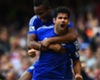 I won't protect Costa against Manchester United - Mourinho