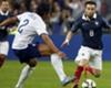 Valbuena: I chose money over Milan