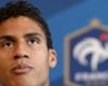Mercato : Varane aurait rejoint Manchester United