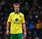Rotherham struck by Becchio injury