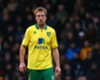 Rotherham striker Becchio to miss 'at least six weeks' after injury