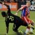 Bastian Schweinsteiger lief seit der Vorbereitung nicht mehr für den FC Bayern auf