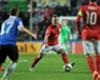 Lima Pelajaran Inggris Dari Kualifikasi Euro 2016