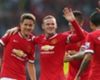 Herrera: Utd strikeforce world's best