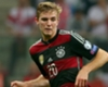 Arsenal Bidik Christoph Kramer