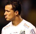 Galeria: As piores contratações do Santos